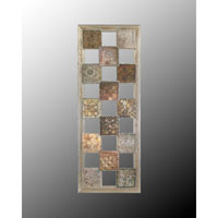 John Richard Architectural Wall Decor 3D Art GRF-4282