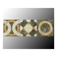 john-richard-panels-decorative-items-grf-4447s3