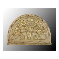 john-richard-panels-decorative-items-grf-4552