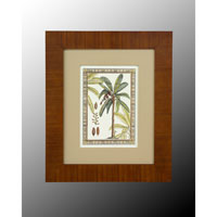 john-richard-coastal-decorative-items-grf-4581a