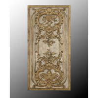 john-richard-panels-decorative-items-grf-4634a