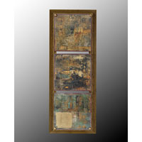 John Richard Panels Wall Decor 3D Art GRF-4644B