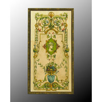 john-richard-panels-decorative-items-grf-4730a
