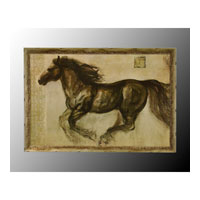 john-richard-animals-decorative-items-grf-4740