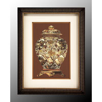 John Richard Architectural Wall Decor Open Edition Art GRF-4922A