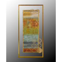 john-richard-panels-decorative-items-grf-4944a