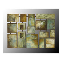john-richard-panels-decorative-items-grf-4964