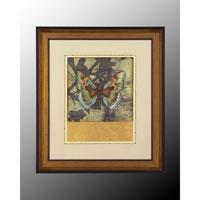John Richard Animals Wall Decor Open Edition Art GRF-5013B