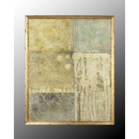 john-richard-abstract-decorative-items-grf-5041