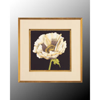 Botanical/Floral Wall Art - Print  GRF-5045A