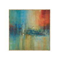 John Richard Abstract Wall Decor Open Edition Art GRF-5228