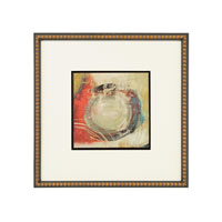 john-richard-abstract-decorative-items-grf-5229a