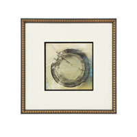john-richard-abstract-decorative-items-grf-5229b
