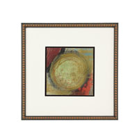 john-richard-abstract-decorative-items-grf-5229c