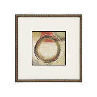 john-richard-abstract-decorative-items-grf-5229g