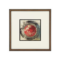 john-richard-abstract-decorative-items-grf-5229i