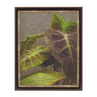 John Richard Botanical/Floral Wall Decor Open Edition Art GRF-5241A