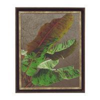 John Richard Botanical/Floral Wall Decor Open Edition Art GRF-5241D