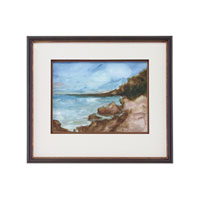 John Richard Landscape Wall Decor Open Edition Art GRF-5256C