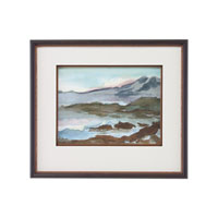 John Richard Landscape Wall Decor Open Edition Art GRF-5256D