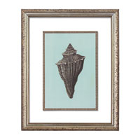 john-richard-coastal-decorative-items-grf-5267c