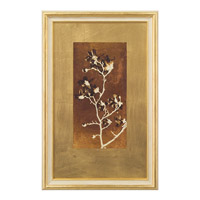 John Richard Botanical/Floral Wall Decor Open Edition Art GRF-5341B