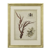 John Richard Still Life Wall Decor Open Edition Art GRF-5342A