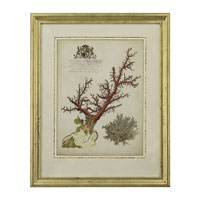 John Richard Still Life Wall Decor Open Edition Art GRF-5342B
