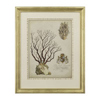 John Richard Still Life Wall Decor Open Edition Art GRF-5342C