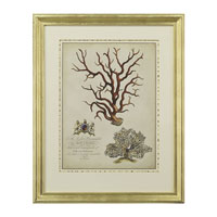 John Richard Still Life Wall Decor Open Edition Art GRF-5342D