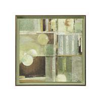 John Richard Abstract Wall Decor Open Edition Art GRF-5343A