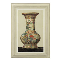 John Richard Florence De Dampierre Architectural Wall Decor GRF-5361A