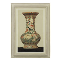 John Richard Florence De Dampierre Architectural Wall Decor GRF-5361B