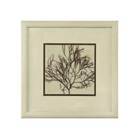 John Richard Botanical/Floral Wall Decor Open Edition Art GRF-5364C