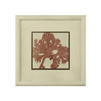 John Richard Botanical/Floral Wall Decor Open Edition Art GRF-5364E