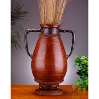 John Richard Vases Decorative Accessory JRA-3484