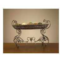 John Richard JRA-5216 John Richard Accessories Tray photo thumbnail