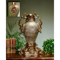 John Richard Urns Decorative Accessory JRA-5364