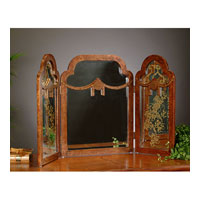 John Richard Mirror Decorative Accessory JRA-5433