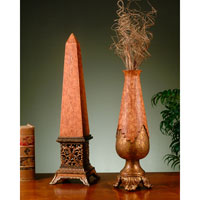 John Richard Obelisk Decorative Accessory JRA-5508