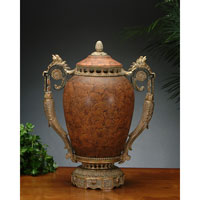 John Richard Urns Decorative Accessory JRA-5527