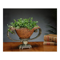 John Richard Planter Decorative Accessory JRA-5528