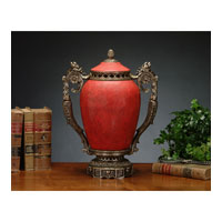 john-richard-urns-decorative-items-jra-5533