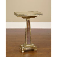 John Richard John Richard Accents Table JRA-5561