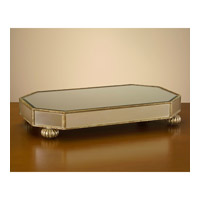 John Richard Tray Decorative Accessory JRA-5638