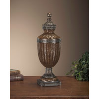 John Richard Urns Decorative Accessory JRA-5777