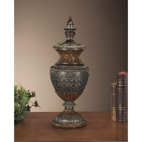 John Richard Urns Decorative Accessory JRA-5778