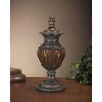 John Richard Urns Decorative Accessory JRA-5779