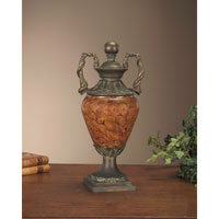 John Richard Urns Decorative Accessory JRA-5781