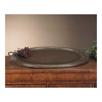 John Richard Tray Decorative Accessory JRA-5828